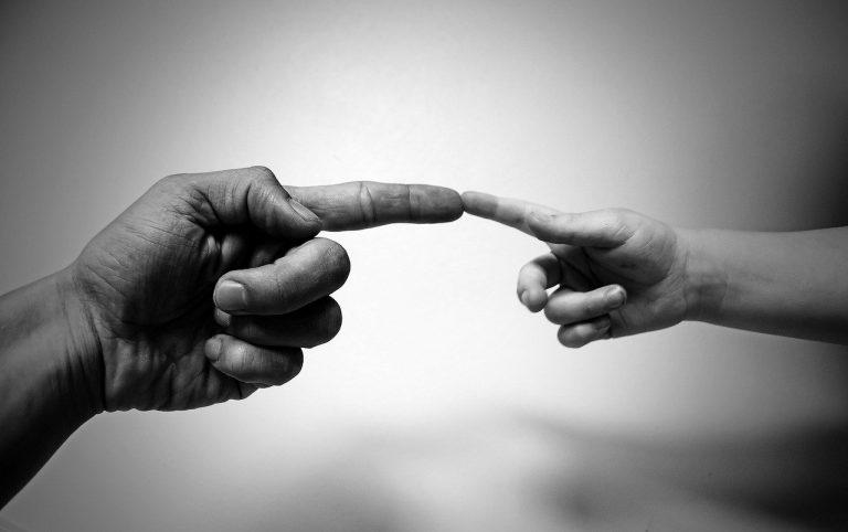 Что значит верить в Иешуа?