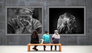 Эффективная молитва в кризисе