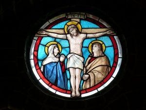 Разве евреи отвергли Иисуса?